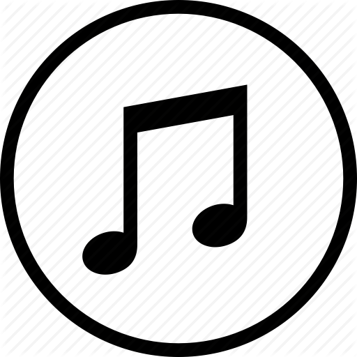 NC MUSIC LOVE ARMY